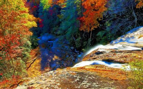 водопады, free, high, тел, bg,