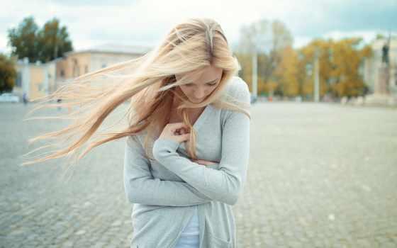 спины, аву, одноклассники, девушек, блондинок, devushki, волосами, фотографий, everything, проживания,