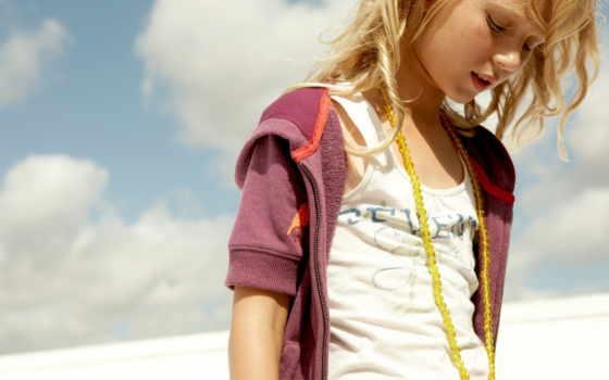 children, девушка, счастье, светловолосая, лет, money, zhivotnye, красивые, широкоформатные, blonde, блондинки,