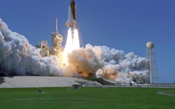 космос, shuttle, launch, kannada,
