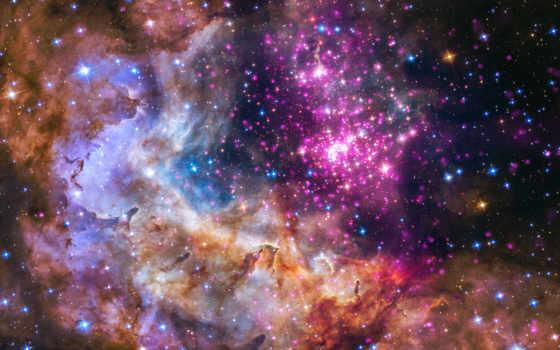 universe, mnogii, infinite, который, песок, just, galaxy, great, наша