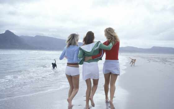 дружба, книга, vacation, summer, fun, leg, girlfriend, три, romana, друг, ольга