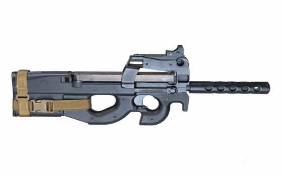 пистолет, чтобы, связаться