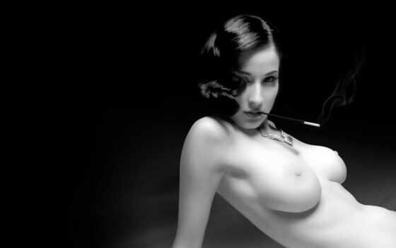 девушки, эротика, teese, rihanna, dita, сиськи, von, секси, голая, прелести, topless, голые,