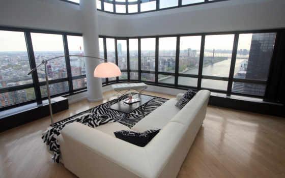 interer, dizain, мегаполис, stil, квартира, dom,