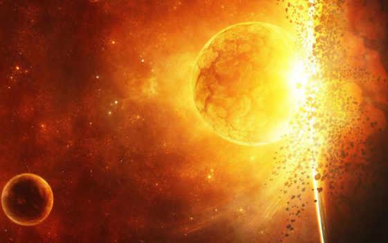 космос, cosmos, взрыв