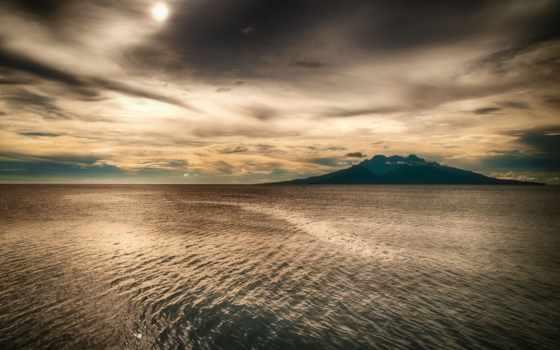 небо, wild, landscapes, природа, landscape, площадь, минданао, flickr,