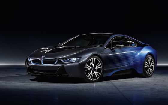 car, bmw, electric, reviews, crossfade, гараж, prices, gaskings, italia,