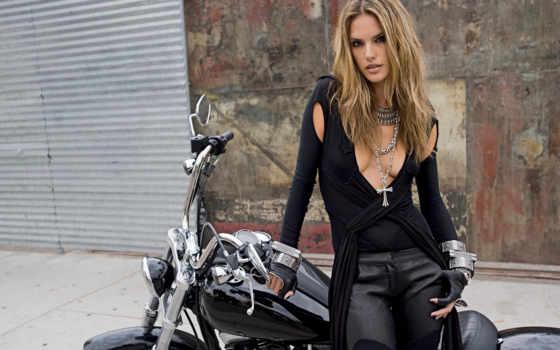 мотоцикл, pinterest, harley, biker, more, ninja, bike, фотосессия, фотосессии, devushki,