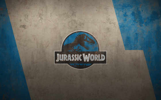jurassic, world, iphone, park, apple, entertainment, browsing, free, movie,