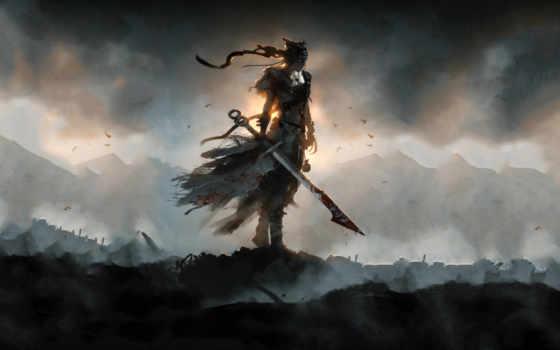 hellblade, sacrifice, senua