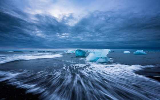 iceberg, биография, спичка, проигрыватель, nd
