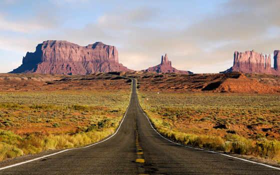roadtrip, пейзажи