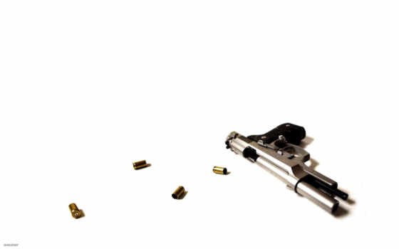 пистолет, silahlı, adana, маленький, отца, себе, beretta, голову, kişi, ребенка, мальчик, çatışma, оружия, своїх, друзів, трьох, розстріляв, справжній, пістолет, також, поранив, еще, іграшковий, und,
