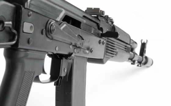 оружие, russian