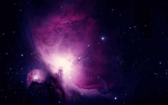 galaxy, космос
