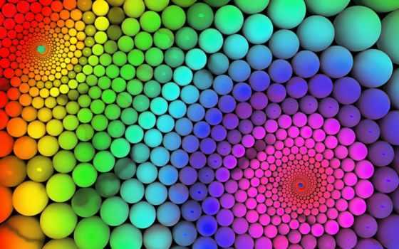 цветные, game, шарики