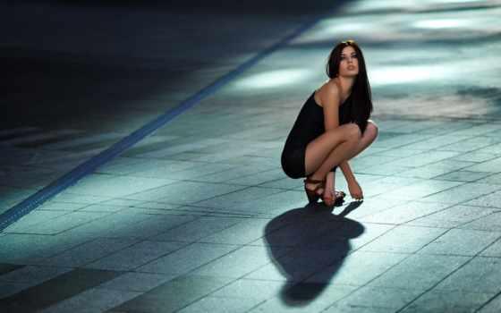 heels, женский, рэп, люди, pinterest, contact, качестве, search, facebook,