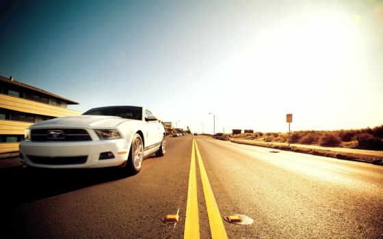 ford, авто, автомобили, full, бесплатные,