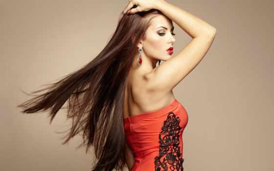 hairstyle, девушка, волосы, модель, high, free, widescreen, desktop, стиль,