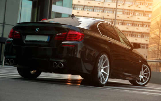 performance, zp, bmw, deep, concave, lci, silver, wheels, flickr, felgen,