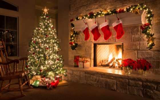 год, new, подарки, году,,,