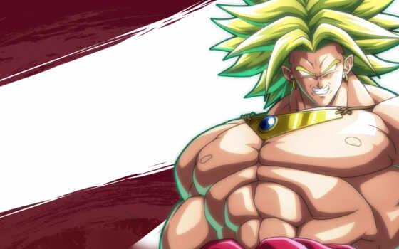 дракон, dragon ball, fighterz, broly, bardock, dlc, впервые, characters,
