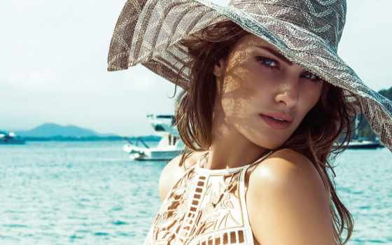 fontana, rosa, morena, isabeli, vacation, пляж, бикини, reverso, russian, swimwear,