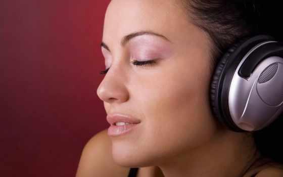 hdmi, video, views, кабель, der, soul, mix, house,