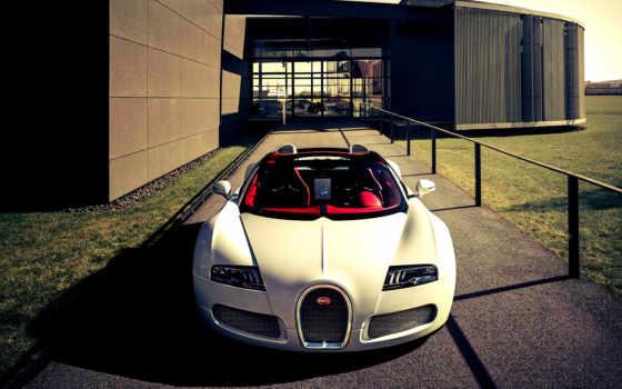 bugatti, veyron Фон № 5813 разрешение 1920x1080