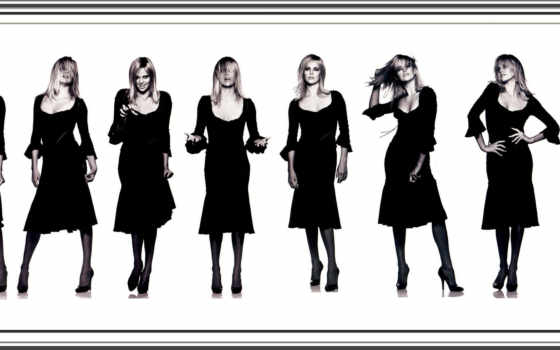 girls, fashion Фон № 12719 разрешение 1920x1200