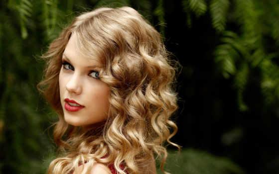 волос, волосы, укладка, тонких, укладки, прически, длинные, тонкие, стрижки, длинных, февр,