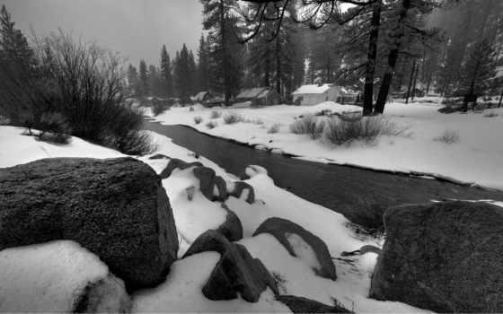 iarna, pic,
