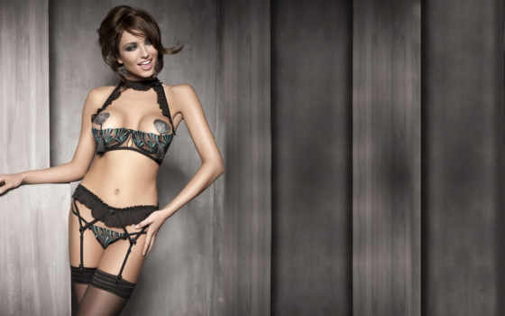 lingerie, белье, женское, удовольствие, ebay, belt, cup, anais, suspender, лифчик,
