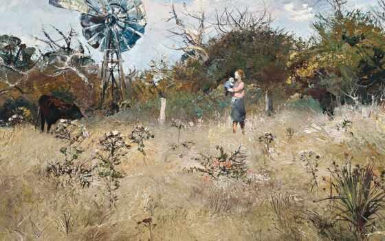 art, australian, много, arthur, sale, картинка, permission, shrubland, important
