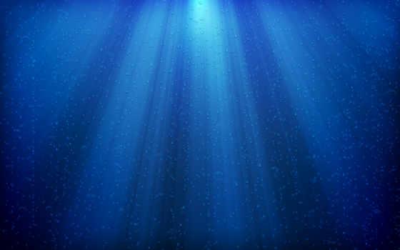 underwater, лет, со, ago, seahorse, фон, pinterest,