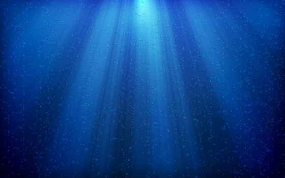 underwater, лет, со