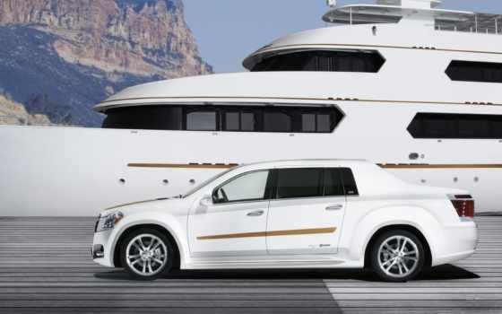 fone, яхта, шапка, крутые, сухопутная, машины, brabus, car, корабля, canaille, mercedes,