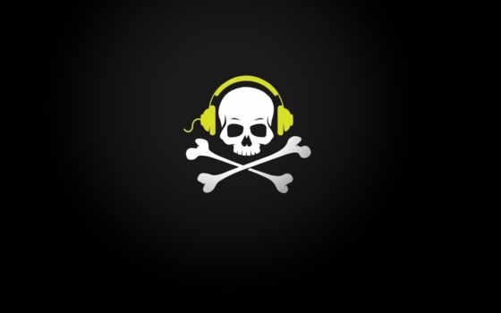 музыка, free, get, gta, how, youtube,