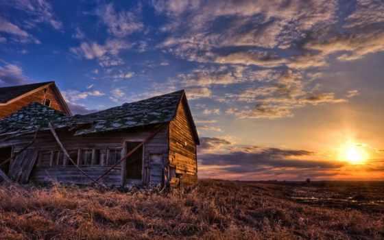 wasteland, wooden, янв, lodge,