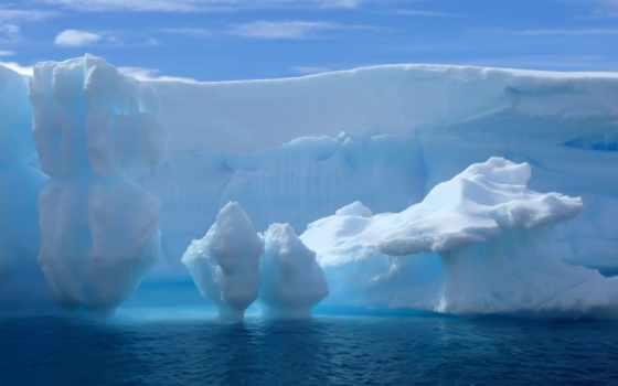 айсберги, iceberg, ледники, удивительные, горою, интересное, самое, лед, океане,
