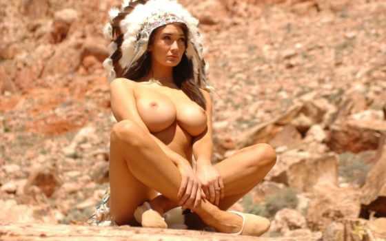скво, голая, porn, есть, индианки, erotica,