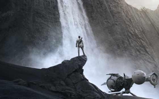 сниматься, фильмы, oblivion, фильмов, фантастика, свой, movie, was,