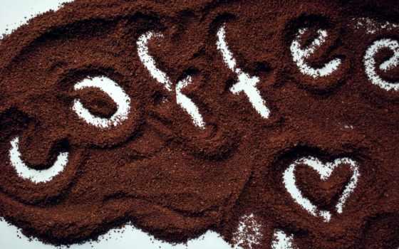 coffee, рисунок, магазин