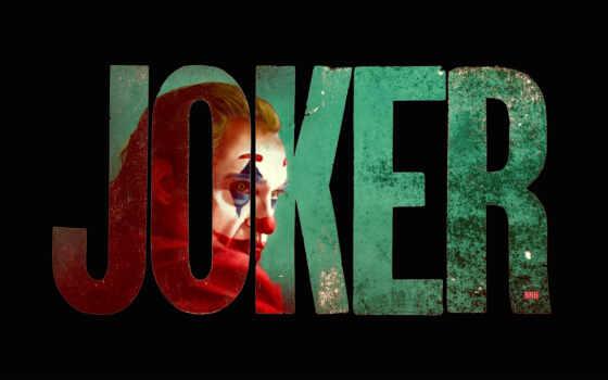 joker, logo, comics, сниматься