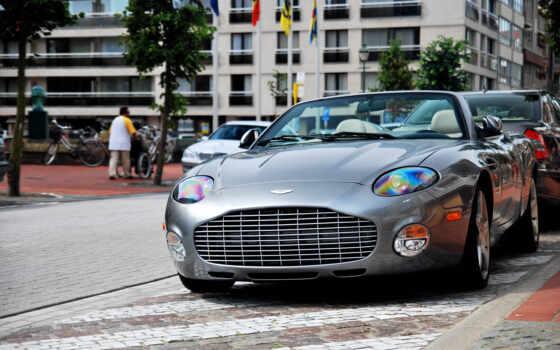 desire, страница, martin, aston, машины, cars, vantage,