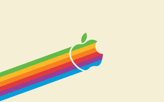 iphone, apple, ipad