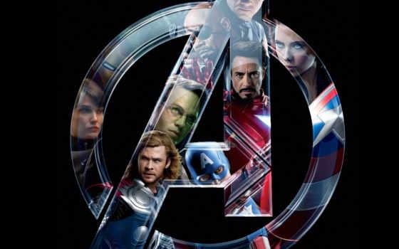 мстители, avengers, iron