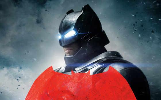 batman, superman, рассвет Фон № 125976 разрешение 2880x1800