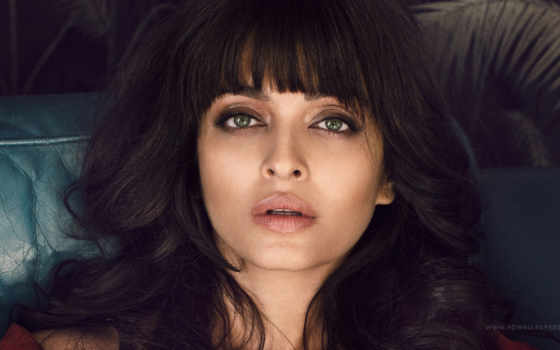 rai, aishwarya, vogue